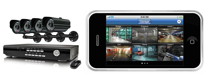 iphone-apple-home-cctv-security