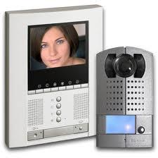 videofoon1